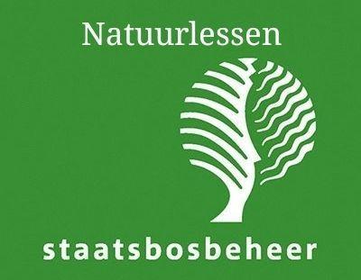 Natuuropdrachten